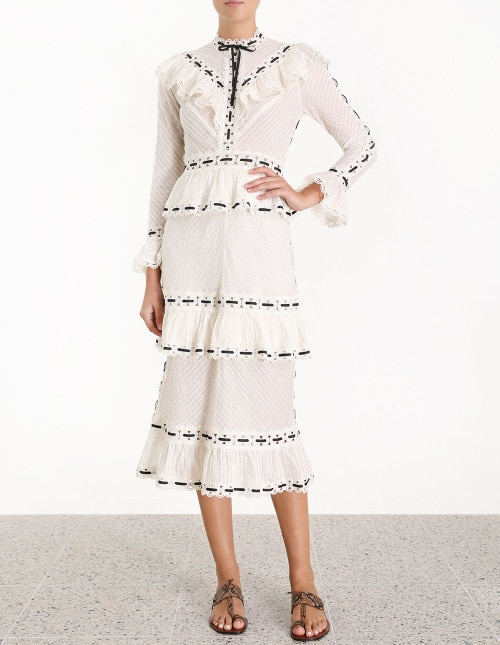 19-years-white-small-fragrance-strokes-stitching-lace-collar-collar-long-sleeve-multi-layer-high-waist-1.jpg