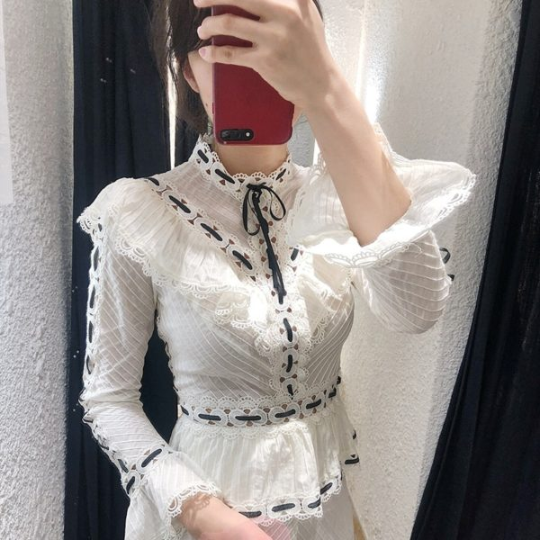 19-years-white-small-fragrance-strokes-stitching-lace-collar-collar-long-sleeve-multi-layer-high-waist-2.jpg