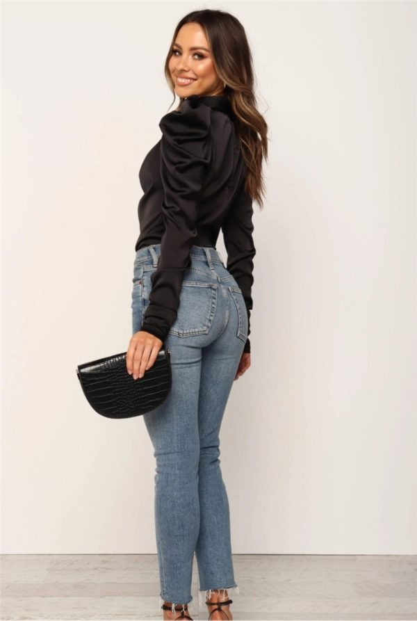 2019-Fashion-Women-Satin-Blouses-Bow-Neck-Long-Sleeve-Elegant-Blouse-Office-Lady-Shirts-Female-Blusas-1.jpg