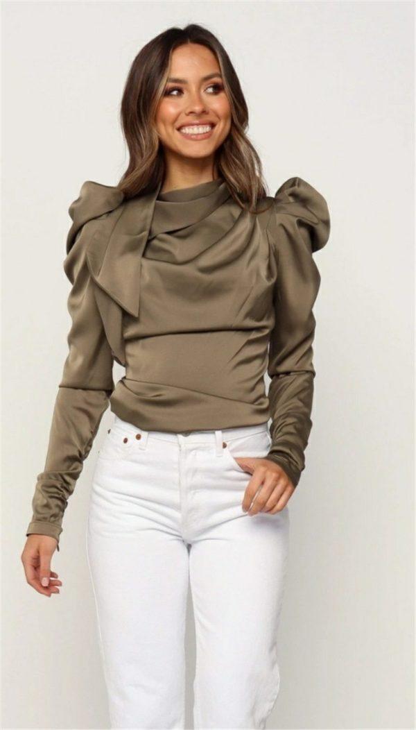 2019-Fashion-Women-Satin-Blouses-Bow-Neck-Long-Sleeve-Elegant-Blouse-Office-Lady-Shirts-Female-Blusas-2.jpg
