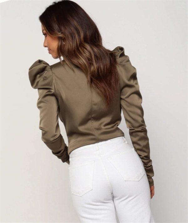 2019-Fashion-Women-Satin-Blouses-Bow-Neck-Long-Sleeve-Elegant-Blouse-Office-Lady-Shirts-Female-Blusas-3.jpg