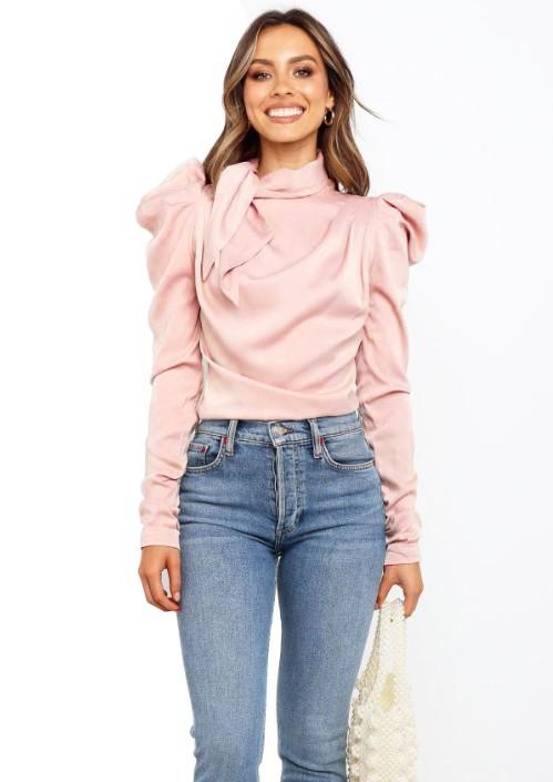2019-Fashion-Women-Satin-Blouses-Bow-Neck-Long-Sleeve-Elegant-Blouse-Office-Lady-Shirts-Female-Blusas-4.jpg