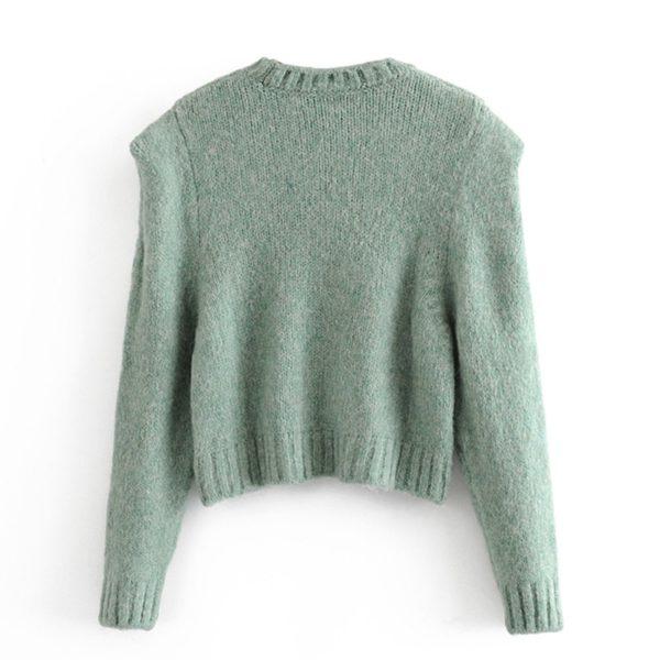 AGong-Autumn-Winter-O-Neck-Sweaters-Women-Fashion-Solid-Slim-Sweater-Women-Elegant-Natural-Long-Sleeve-1.jpg