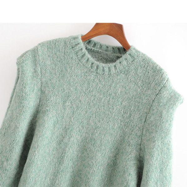 AGong-Autumn-Winter-O-Neck-Sweaters-Women-Fashion-Solid-Slim-Sweater-Women-Elegant-Natural-Long-Sleeve-2.jpg