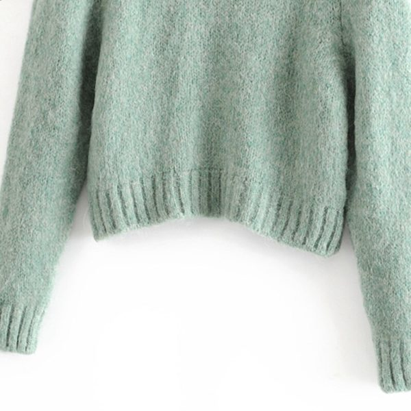 AGong-Autumn-Winter-O-Neck-Sweaters-Women-Fashion-Solid-Slim-Sweater-Women-Elegant-Natural-Long-Sleeve-3.jpg