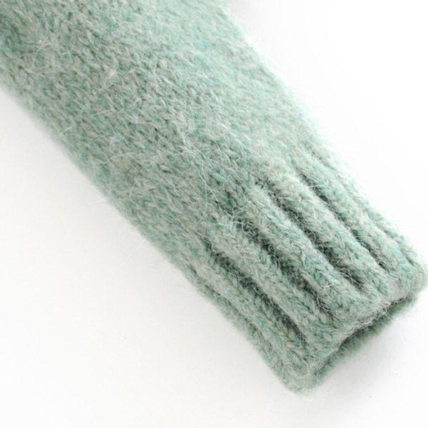 AGong-Autumn-Winter-O-Neck-Sweaters-Women-Fashion-Solid-Slim-Sweater-Women-Elegant-Natural-Long-Sleeve-4.jpg
