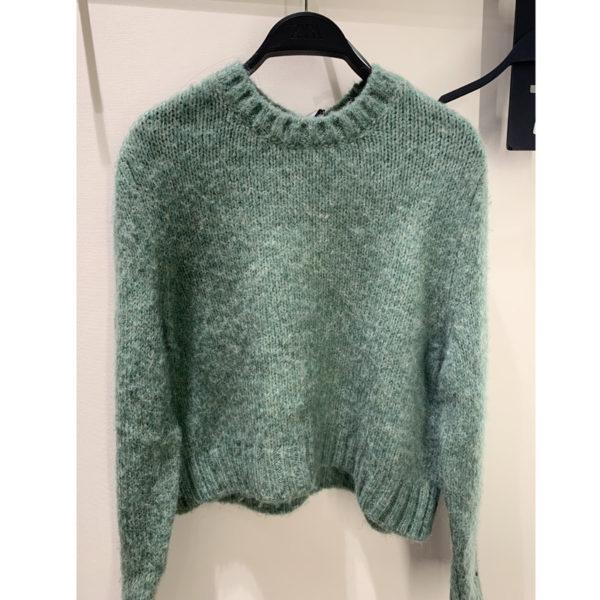 AGong-Autumn-Winter-O-Neck-Sweaters-Women-Fashion-Solid-Slim-Sweater-Women-Elegant-Natural-Long-Sleeve-5.jpg