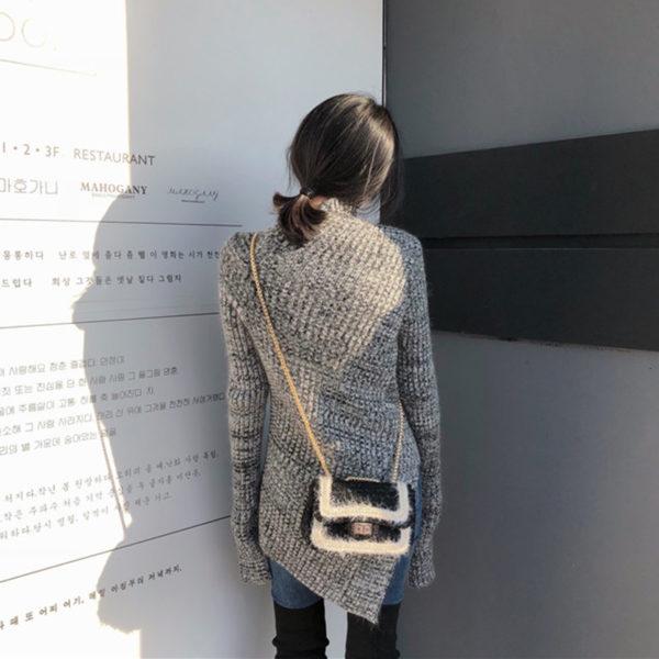 CHICEVER-Korean-Side-Split-Knitted-Sweater-For-Women-Turtleneck-Long-Sleeve-Oversize-Loose-Casual-Sweaters-Female-5.jpg