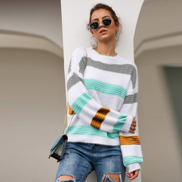 CHICEVER-Striped-Hit-Color-Clothes-Sweaters-Female-Lantern-Sleeve-O-Neck-Autumn-Loose-Sweater-Jumper-Women-5.jpg