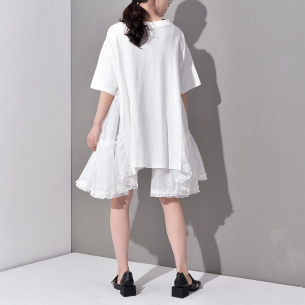 EAM-2020-New-Spring-Summer-Round-Neck-Half-Sleeve-Pleated-Split-Joint-Loose-Oversize-Big-4.jpg