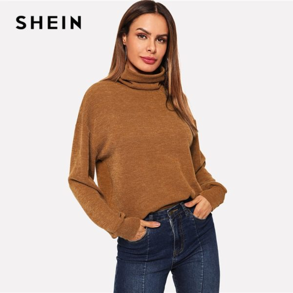 SHEIN-Brown-High-Neck-Solid-Pullover-Casual-Long-Sleeve-Minimalist-Sweatshirts-Women-Autumn-Highstreet-Plain-Sweatshirt-1.jpg