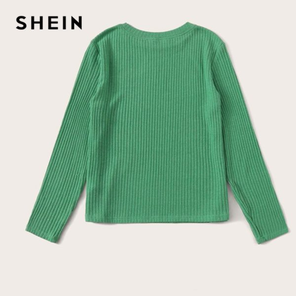 SHEIN-Solid-Round-Neck-Ribbed-Knit-Casual-T-Shirt-Women-Tees-2019-Autumn-Long-Sleeve-Office-1.jpg