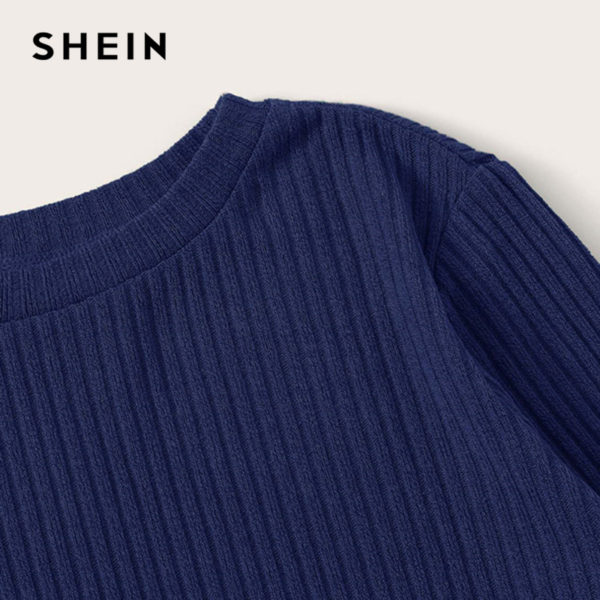 SHEIN-Solid-Round-Neck-Ribbed-Knit-Casual-T-Shirt-Women-Tees-2019-Autumn-Long-Sleeve-Office-5.jpg