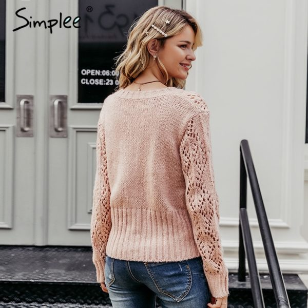 Simplee-Hollow-out-crohect-knitted-cardigan-sweater-Women-winter-lady-sweater-Long-sleeve-high-waist-female-4.jpg