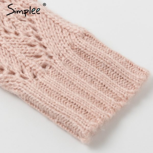 Simplee-Hollow-out-crohect-knitted-cardigan-sweater-Women-winter-lady-sweater-Long-sleeve-high-waist-female-5.jpg