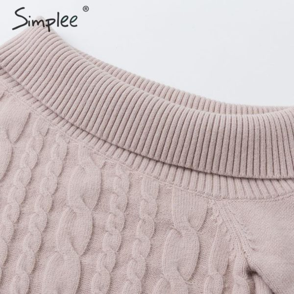 Simplee-Sexy-irregular-knitted-sweater-women-Asymmetrical-puff-shoulder-pullover-female-jumper-Ladies-solid-winter-sweater-5.jpg