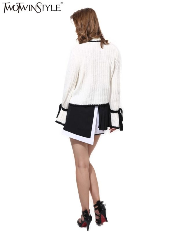 TWOTWINSTYLE-Flare-Sleeve-Knitted-Pullover-Women-s-Sweater-Lace-Up-Long-Sleeve-Tops-Female-Clothes-Korean-4.jpg