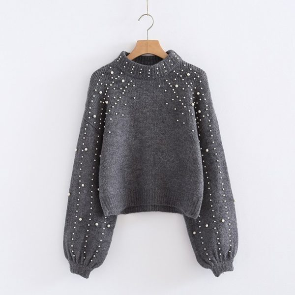 TWOTWINSTYLE-Heavy-Beading-Sweater-Women-Turtleneck-Lantern-Long-Sleeve-Knitted-Pullover-Tops-Female-Plus-Thick-2019-4.jpg
