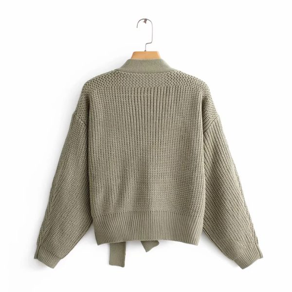 Top-quality-Womens-green-Sweater-long-sleeve-Female-Winter-Cardigan-with-sashes-chic-Streetwear-Womens-za-1.jpg