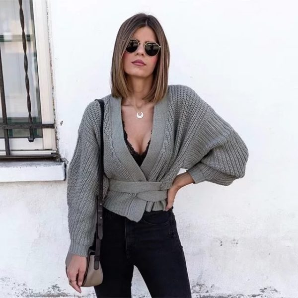 Top-quality-Womens-green-Sweater-long-sleeve-Female-Winter-Cardigan-with-sashes-chic-Streetwear-Womens-za-3.jpg