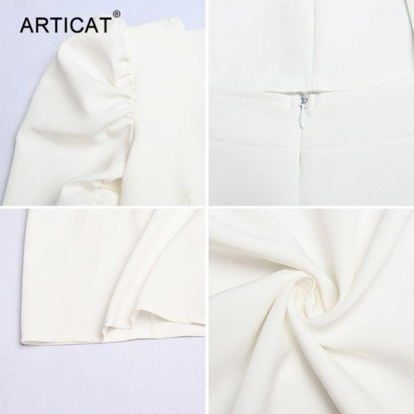 Articat-White-Deep-V-Neck-Blazer-Dress-Women-Puff-Sleeve-Backless-Bodycon-Winter-Dress-Elegant-Christmas-5.jpg