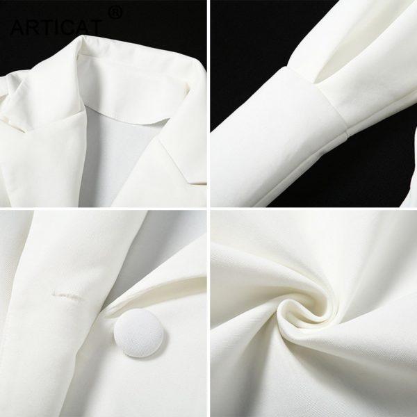 Articat-White-Office-Ladies-Blazer-Dress-Women-Lantern-Sleeve-Single-Breasted-Bodycon-Party-Dress-Elegant-Autumn-5.jpg