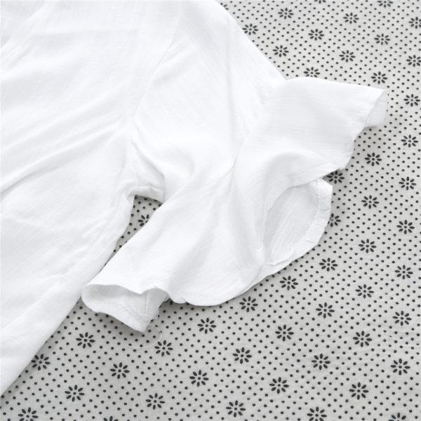 2020-Summer-Women-Boho-Short-Blouse-Shirts-Ruffles-Short-Sleeve-V-Neck-Bandage-Crop-Tops-Female-5.jpg