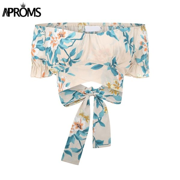 Aproms-Bohemian-Off-Shoulder-Floral-Print-Tank-Tops-Women-Sexy-Backless-Wrap-Tie-Bow-Crop-Top-2.jpg