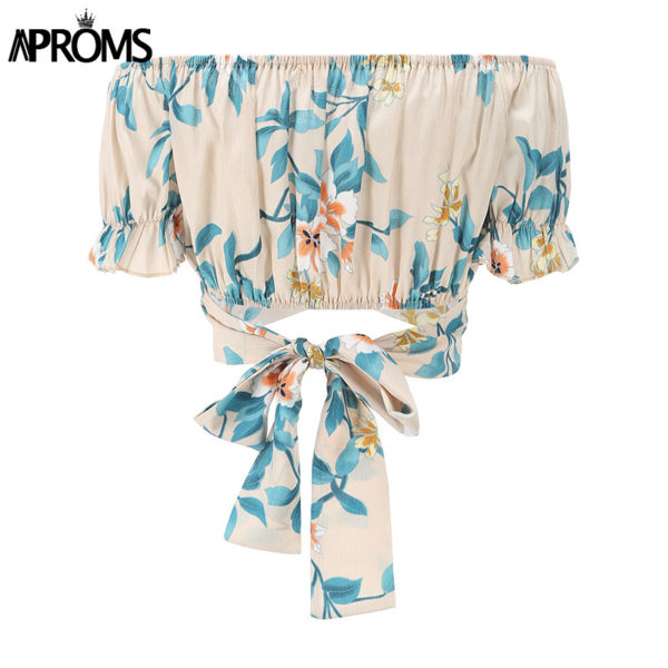 Aproms-Bohemian-Off-Shoulder-Floral-Print-Tank-Tops-Women-Sexy-Backless-Wrap-Tie-Bow-Crop-Top-3.jpg