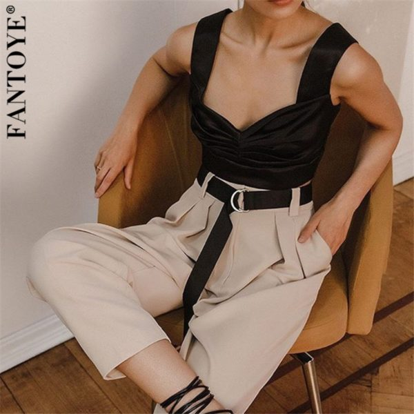 Fantoye-Sexy-Satin-V-Neck-Women-Camisole-Tank-Tops-Casual-Summer-Silk-Ruched-Tops-For-Women-3.jpg