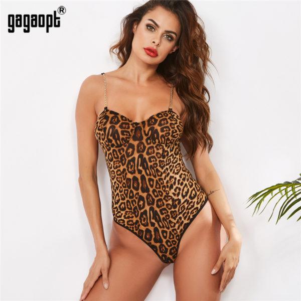 Gagaopt-Leopard-Bodysuit-for-Women-Sexy-Bodycon-Metal-Chain-Straps-Skinny-Bodysuit-Sleeveless-Playsuit-Printed-Romper-1.jpg