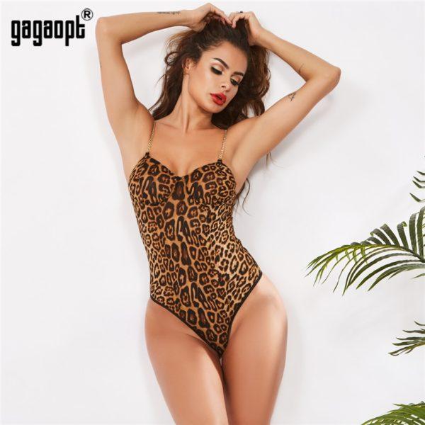Gagaopt-Leopard-Bodysuit-for-Women-Sexy-Bodycon-Metal-Chain-Straps-Skinny-Bodysuit-Sleeveless-Playsuit-Printed-Romper-3.jpg