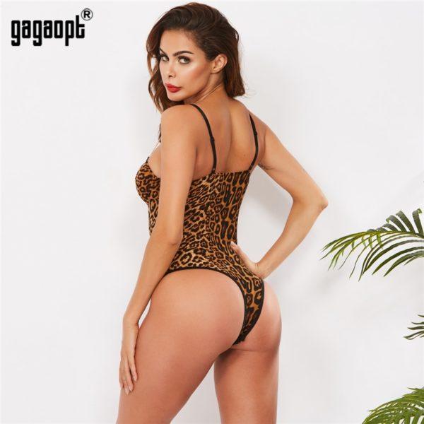 Gagaopt-Leopard-Bodysuit-for-Women-Sexy-Bodycon-Metal-Chain-Straps-Skinny-Bodysuit-Sleeveless-Playsuit-Printed-Romper-4.jpg