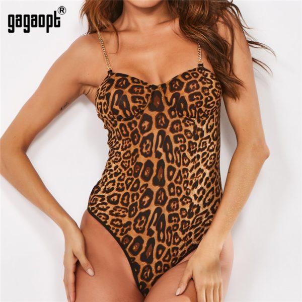 Gagaopt-Leopard-Bodysuit-for-Women-Sexy-Bodycon-Metal-Chain-Straps-Skinny-Bodysuit-Sleeveless-Playsuit-Printed-Romper-5.jpg