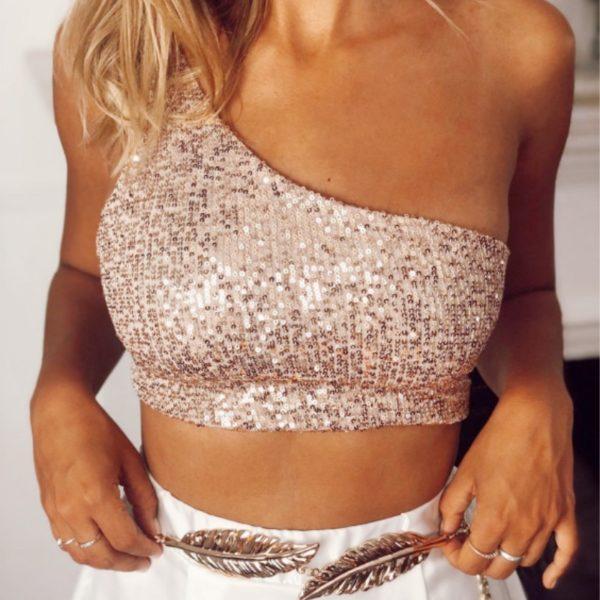 Hot-Fashion-Women-Sleeveless-Top-Vest-One-shoulder-Stylish-Sequins-Club-Sexy-Sling-Shiny-Crop-Tank-1.jpg