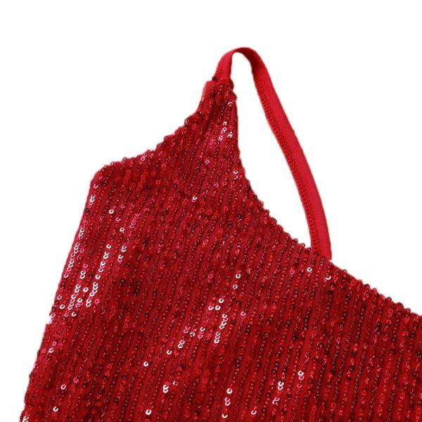Hot-Fashion-Women-Sleeveless-Top-Vest-One-shoulder-Stylish-Sequins-Club-Sexy-Sling-Shiny-Crop-Tank-4.jpg
