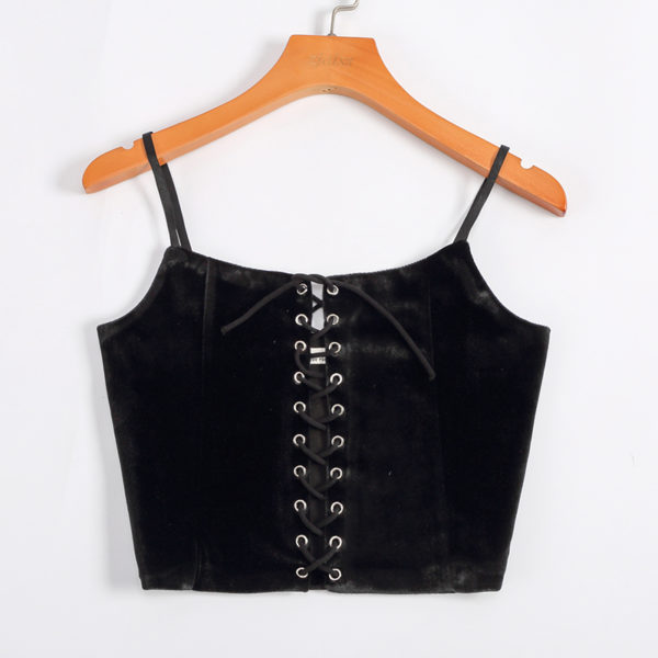 Hot-Sale-2020-Balck-Vest-Women-Bandage-Cross-Up-Tank-Tops-Summer-Ladies-Sexy-Sleeveless-Crop-1.jpg