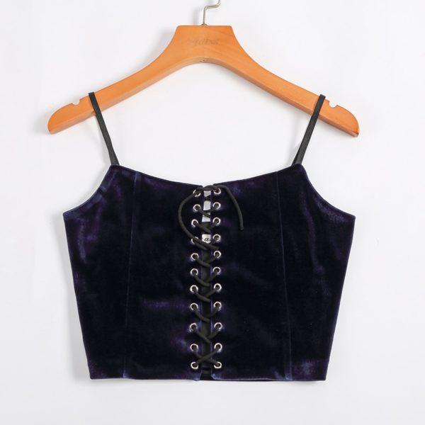 Hot-Sale-2020-Balck-Vest-Women-Bandage-Cross-Up-Tank-Tops-Summer-Ladies-Sexy-Sleeveless-Crop-3.jpg