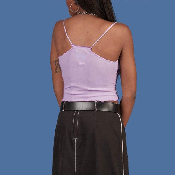 Hot-Sell-Summer-Women-Purple-Vest-Fashion-Sleeveless-Strapless-Solid-Ruffles-Crop-Tops-Pullovers-Ladies-Tanks-1.jpg