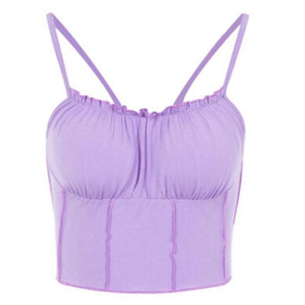 Hot-Sell-Summer-Women-Purple-Vest-Fashion-Sleeveless-Strapless-Solid-Ruffles-Crop-Tops-Pullovers-Ladies-Tanks-3.jpg