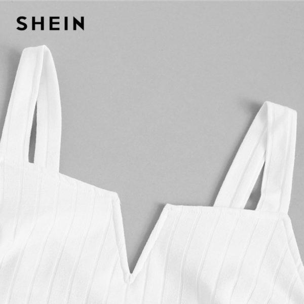 SHEIN-Beige-Slim-Fitted-Solid-Cami-Top-Women-2019-Summer-Party-Minimalist-Basics-Spaghetti-Strap-2019-3.jpg