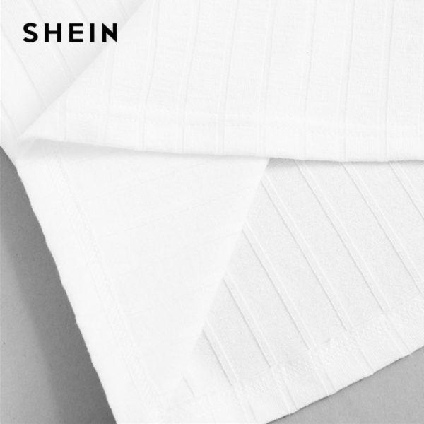 SHEIN-Beige-Slim-Fitted-Solid-Cami-Top-Women-2019-Summer-Party-Minimalist-Basics-Spaghetti-Strap-2019-4.jpg