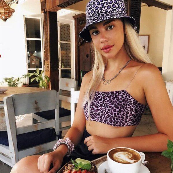 Sexy-Women-Leopard-Camisole-Crop-Tops-Summer-Strapless-Square-Collar-Printing-Purple-Tanks-Ladies-Tank-Top-2.jpg