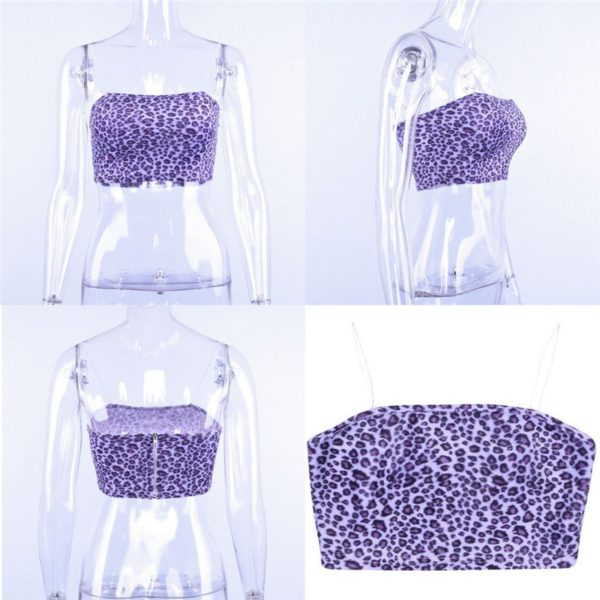 Sexy-Women-Leopard-Camisole-Crop-Tops-Summer-Strapless-Square-Collar-Printing-Purple-Tanks-Ladies-Tank-Top-4.jpg