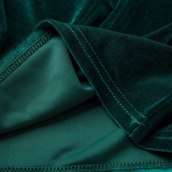TWOTWINSTYLE-Velvet-Spaghetti-Strap-T-Shirt-Women-V-Neck-Sexy-Tank-Vest-Tops-Female-Sleeveless-Basic-5.jpg