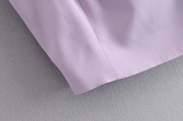 summer-camisoles-tops-sexy-sleevelesss-violet-crop-tops-strapless-sandy-beach-clothes-2.jpg