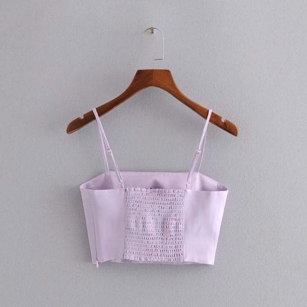 summer-camisoles-tops-sexy-sleevelesss-violet-crop-tops-strapless-sandy-beach-clothes-3.jpg