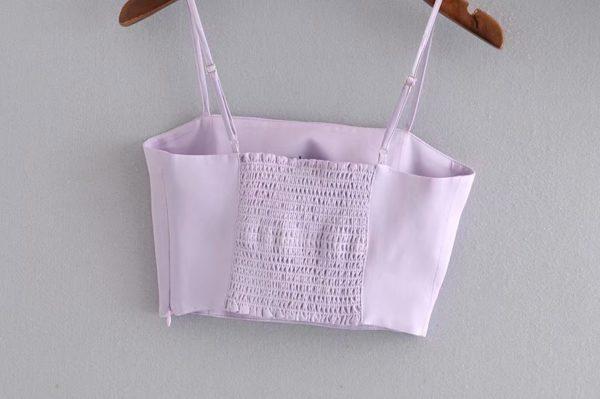 summer-camisoles-tops-sexy-sleevelesss-violet-crop-tops-strapless-sandy-beach-clothes-4.jpg