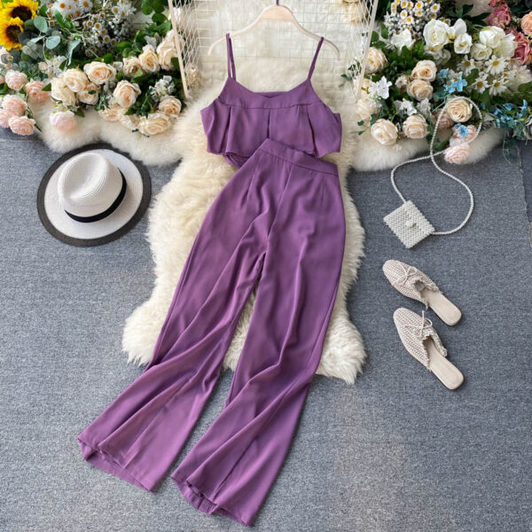 SINGRAIN-Women-Summer-Solid-Strap-Blouse-Long-Wide-Leg-Pants-Streetwear-Elegant-Camis-Tops-Office-Lady-1.jpg