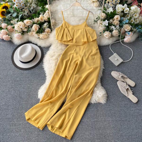 SINGRAIN-Women-Summer-Solid-Strap-Blouse-Long-Wide-Leg-Pants-Streetwear-Elegant-Camis-Tops-Office-Lady-2.jpg